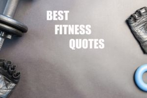 list-of-best-fitness-quotes
