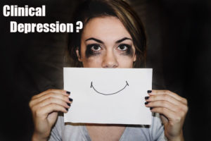 what-is-clinical-depression?