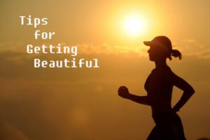 fitness-tips-for-getting-beautiful
