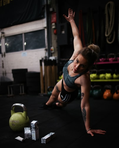what-is-fitness?-important-things-you-need-to-know-