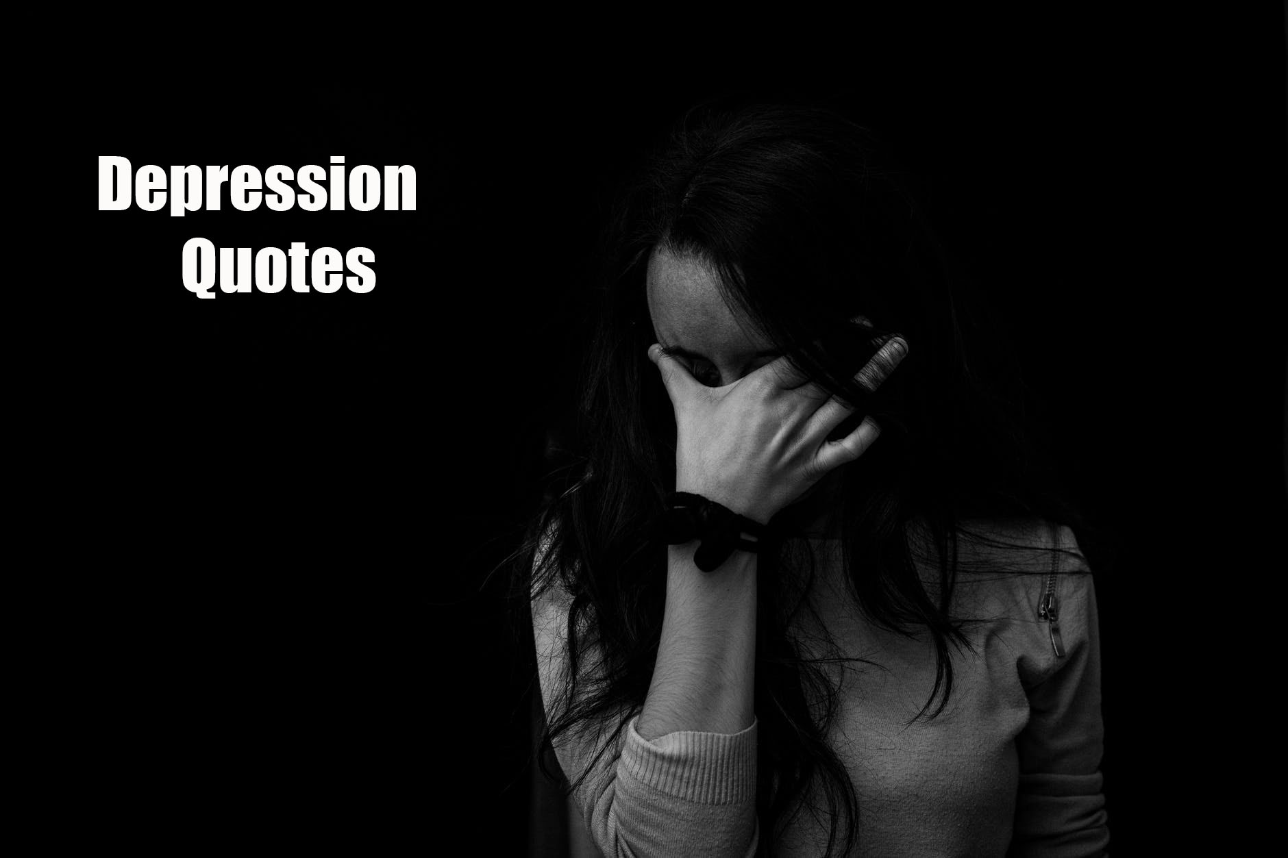 some-depression-quotes