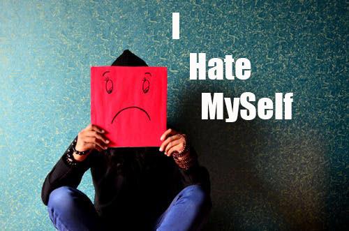 some-depression-quotes