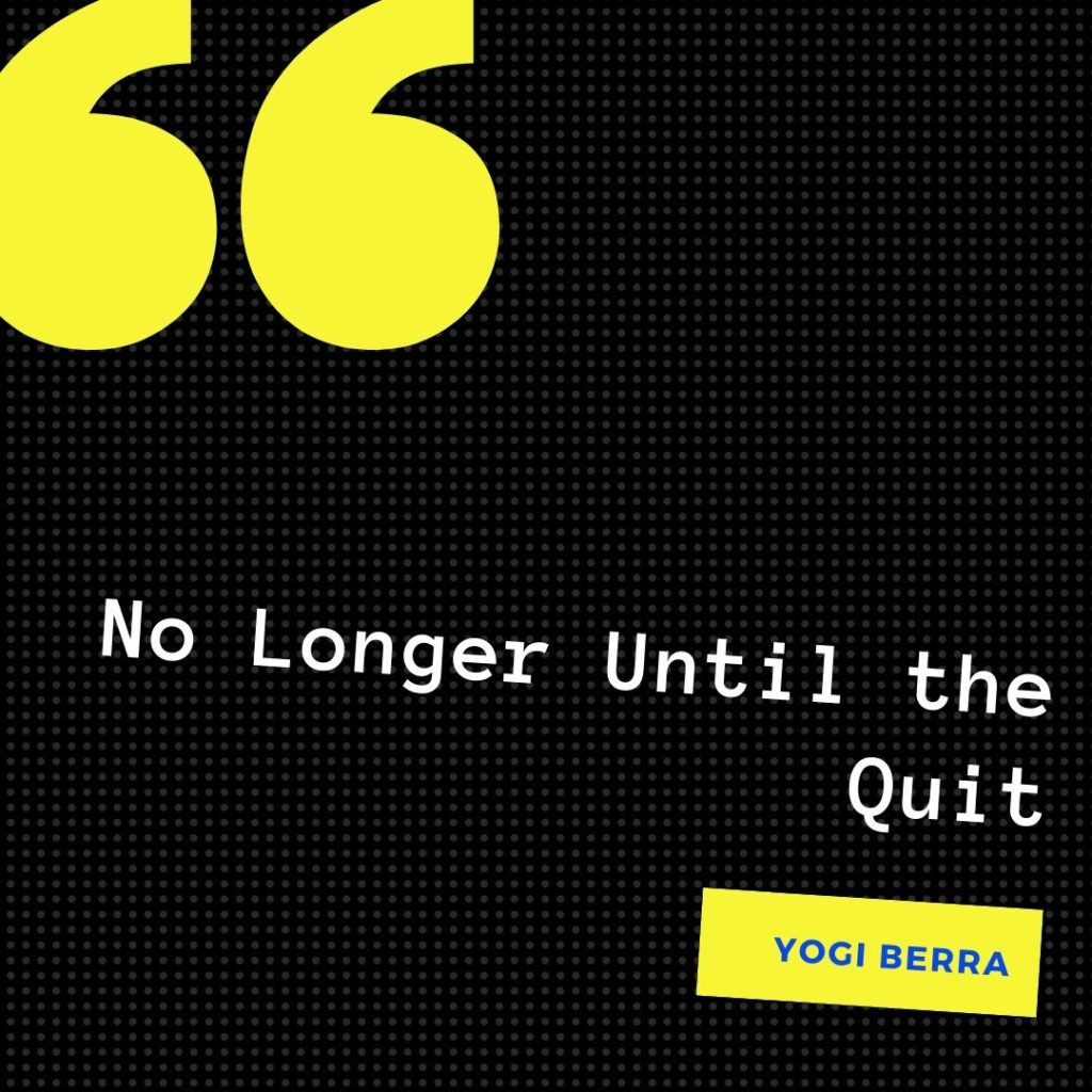 Quotes for fitness