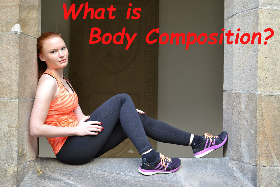tips for body composition