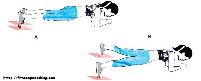tabata workout benefits