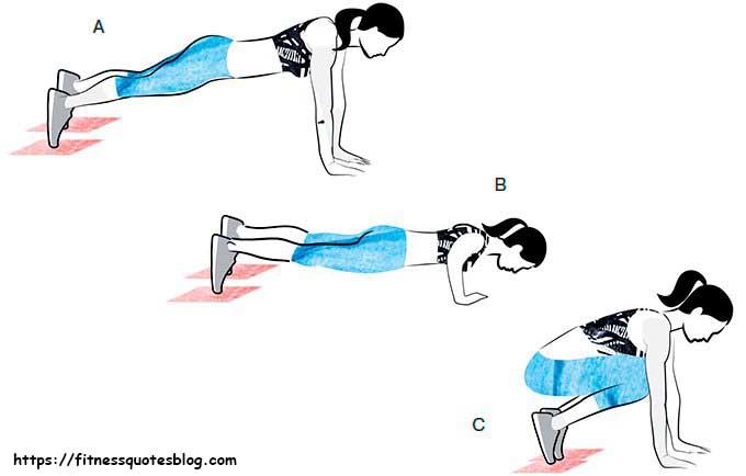 tabata workout plan