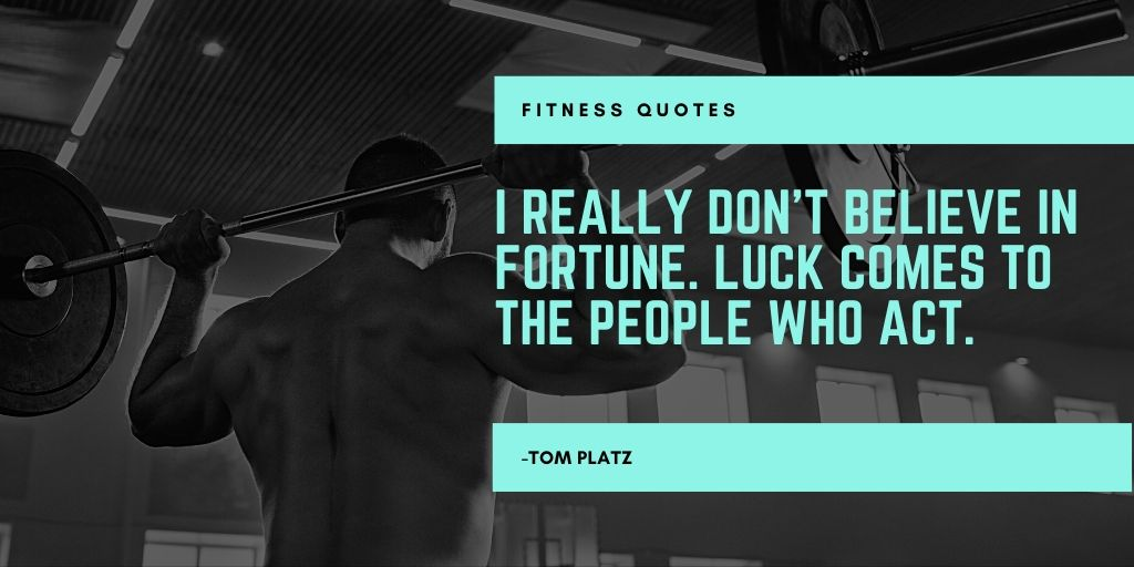 power gym quotes