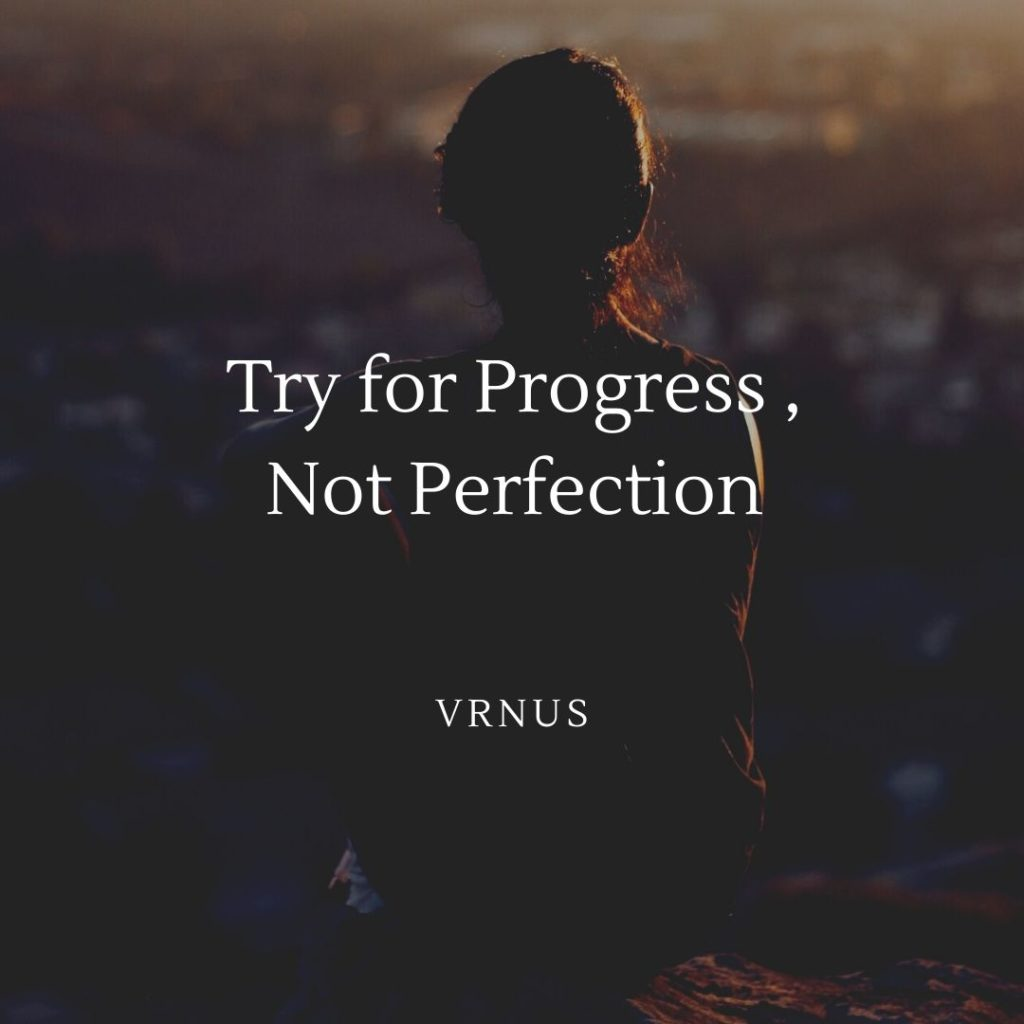 quotes for motivation