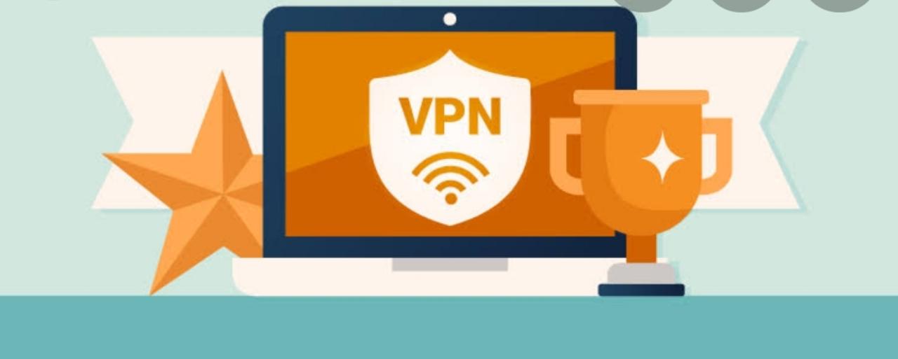 Free unlimited VPN apk